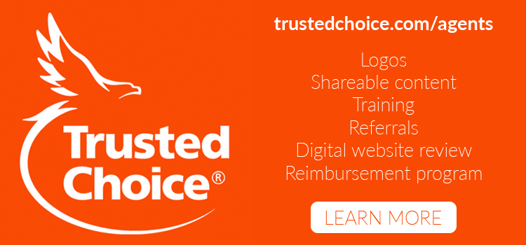 TrustedChoice.com/agents