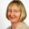 Kathleen Glahn