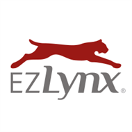 ezlynx.png