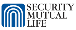securitymutual.png