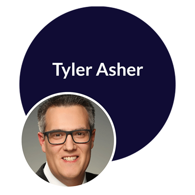 TylerAsher_400px.png