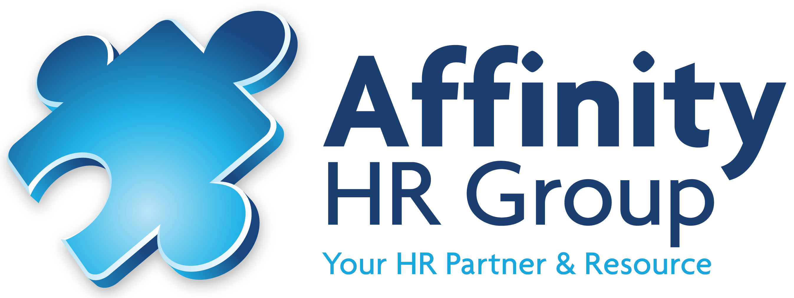affinityhrgroup-01.png
