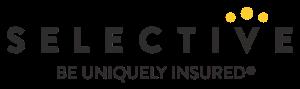selective-insurance-logo.png